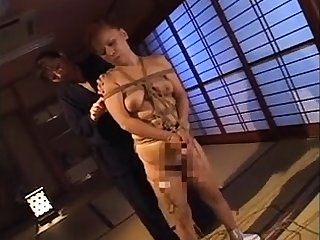 BDSM Porn porn movs from Amateur BDSM Videos
