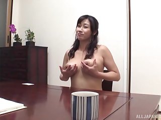 Horny Asian wants to fuck with horny stranger unlettered precinct