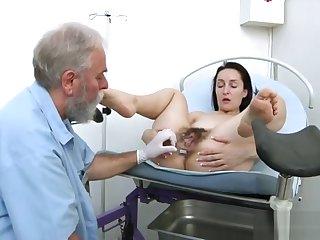 Hot pornstar fetish fro cumshot Scene 0