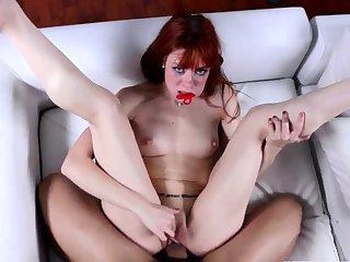 Teen oil massage xxx Allocation To Cum