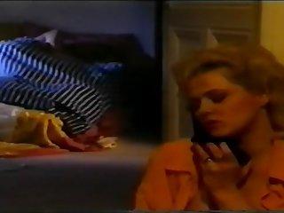 Maximum Perversum 26 - Hunger Nach Liebe 1