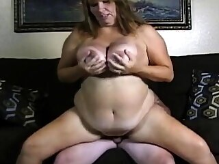 Amateur couple obese boobs girl fuck first of all cam.