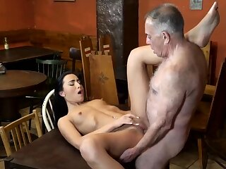 Of age wife cheats on husband Can you trust your gf