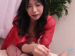 Serene Affectionate Hairy Pussies Straight From Japan Vol 15