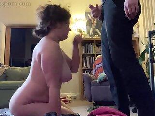 Hypno abuse Homemade Sex