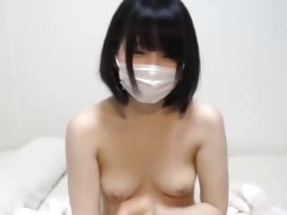 Check Japanese girl in Unbelievable Teens, Babes JAV scene like in your dreams