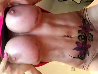 sexy milf with chunky clit fitness liverpool floozy teasing